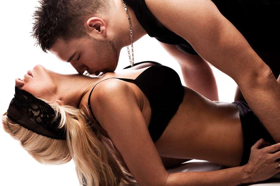 oshushenie-pri-seksualnom-vozbuzhdenii-devushki