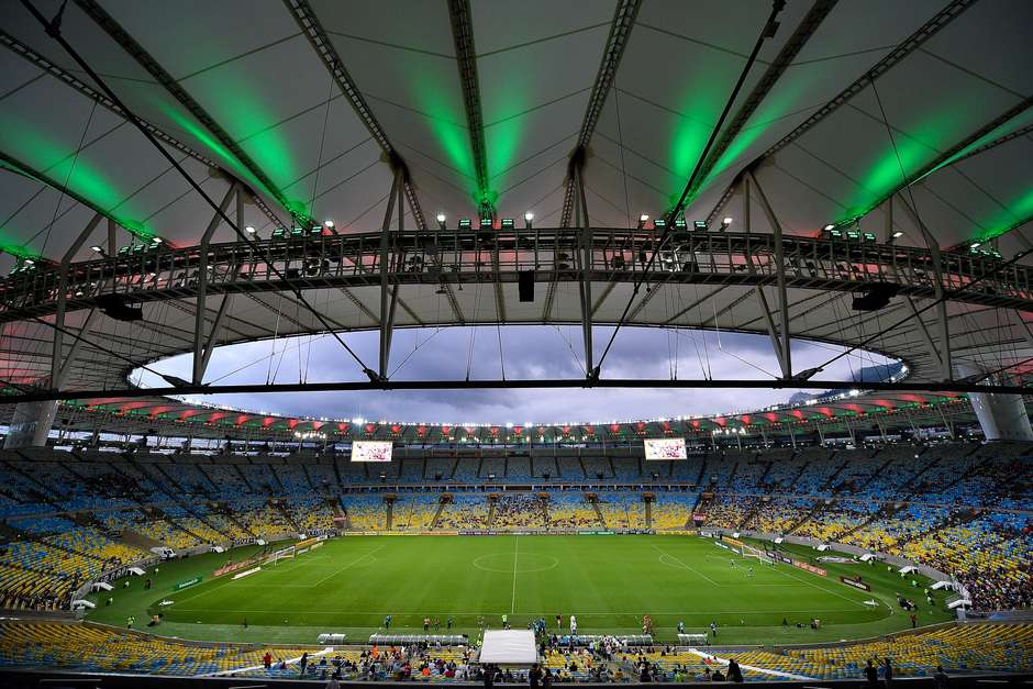 Maracanã acirra debate e diz que Carioca é prejuízo certo
