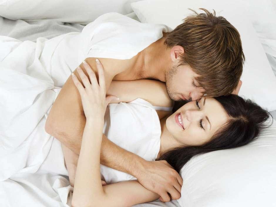 Die heißesten Lesben streicheln und lieben
