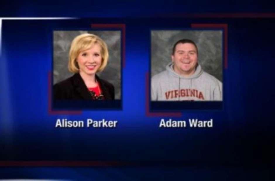 Se confirma la muerte del asesino de la periodista y el camarógrafo durante programa en vivo