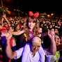 Carnaval do Recife: Lenine agita o Marco Zero com show familiar. Foto: Clélio Tomaz