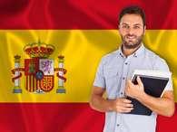 Curso online de espanhol