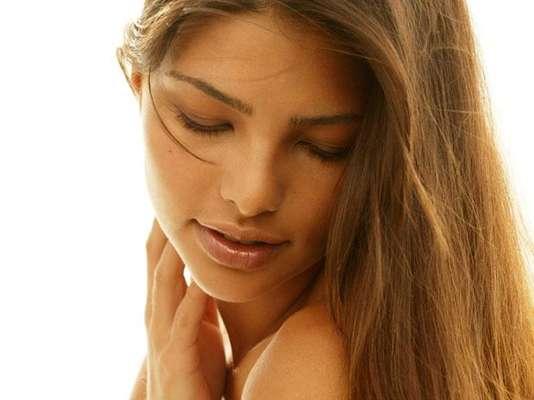 Si quieres conservar durante más tiempo el color de tu melena teñida, sigue estos sencillísimos tips.
