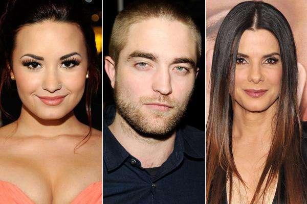 Son súper estrellas pero en su juventud fueron víctima de burlas, acoso y hasta de golpes. ¡Conce a las celebridades que fueron víctimas del bullying!