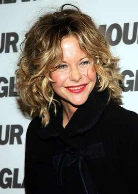 Meg Ryan. La estrella de las comedias románticas tuvo un affair con Russell Crowe mientras aún estaba casada con el actor Denis Quaid.