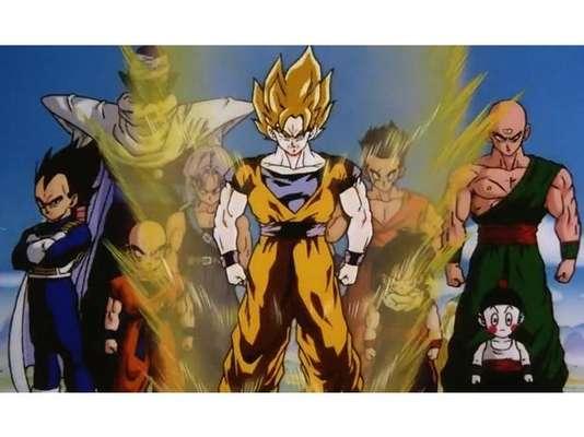 En el marco de su aniversario, siempre es bueno recordar una de las series animadas que trascendió de manera increíble la pantalla peruana y mundial. Dragon Ball Z es, probablemente, el anime más famoso de las últimas décadas y se ha caracterizado por no respetar las edades ni los géneros. Acá, Terra te trae un recuento de los 10 momentos más impactantes de las aventuras de Gokú y los Guerreros Z.