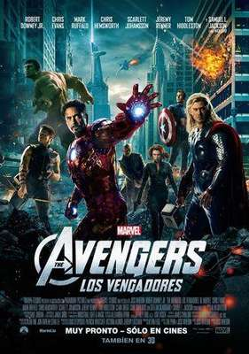 """""""Los Vengadores"""", la reunión de superhéroes orquestada por el director Joss Whedon, consiguió este fin de semana la mayor recaudación de la historia en Estados Unidos para un estreno. Recuerda las viñetas en las que aparecieron por primera vez estos fantásticos personajes."""