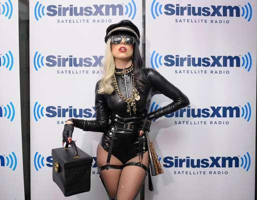 La cantante estadounidense Lady Gaga se ha visto envuelta en numerosos escándalos en el último mes. Terra recuerda algunos de los altercados más destacados de la diva del pop.