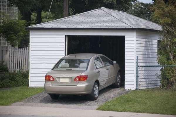 Cada vez mais as pessoas buscam dar outros usos para a garagem além de guardar carros