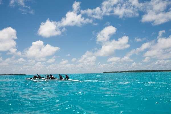 Foto: Cook Islands