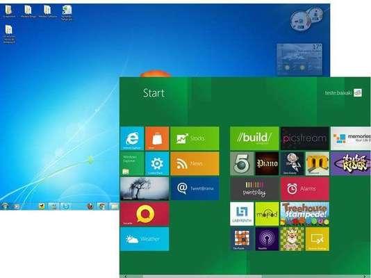 Desde el 1º de junio de 2012, ya está disponible la versión previa de Windows 8 Release Preview para descargar, el último paso antes de que el sistema operativo sea lanzado de manera definitiva.