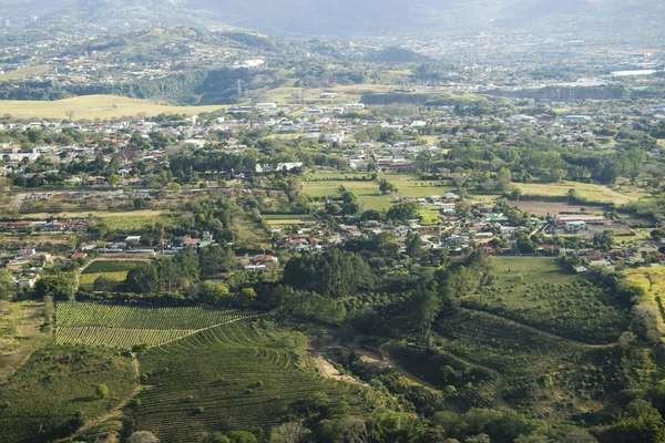 La New Economics Foundation (NEF) publicó la tercera edición de su Índice del Planeta Feliz (Happy Planet Index), un ranking donde clasifica, cada dos años, el nivel de felicidad de los países. Costa Rica ocupó el primer lugar por segunda vez consecutiva.