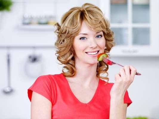 Alguns alimentos, se ingeridos em uma dieta balanceada, podem trazer bons resultados para a beleza