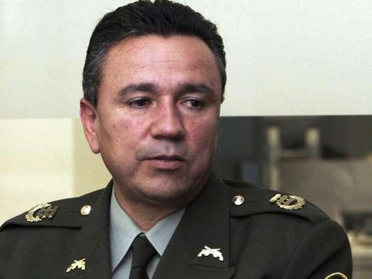 El expresidente Álvaro Uribe afirmó que él no intercedió nunca para que le dieran cargos a al exgeneral Mauricio Santoyo, quien se declaró culpable de mantener nexos con las Auc, pero dijo que su desempeño como jefe de seguridad cuando él era mandatario fue bueno.