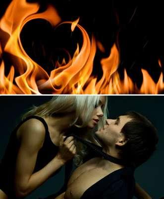 Si lo que buscas es disfrutar o hacer disfrutar a tu pareja al máximo de sus momentos de pasión y encender los bajos instintos, puedes probar con estos consejitos prácticos, inspirados en cada signo zodiacal para ser la mejor en los juegos de seducción y convertir cada instante de intimidad en una verdadera fantasía sexual ¡Compruébalo!