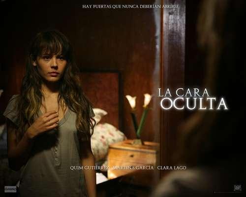Las 30 pel culas colombianas m s recordadas de la historia for Espejo que sale en una pelicula