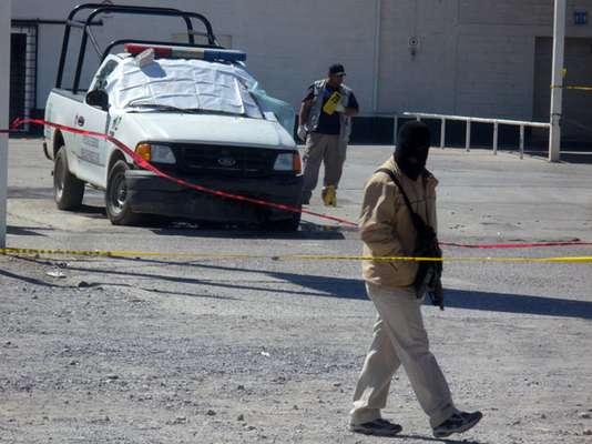 Esta ciudad del norte de México y frontera con Estados Unidos está encasillada como una de las urbes más violentas de México. Y no es para menos si recordamos los sonados casos de las muertas de Juárez y las atrocidades cometidas por el cartel de Juárez, una de las bandas criminales más poderosas del país.