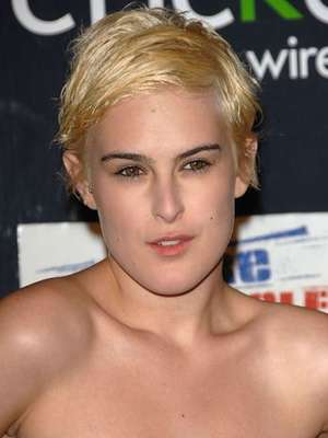 elle pelo cortes color verano 2007: