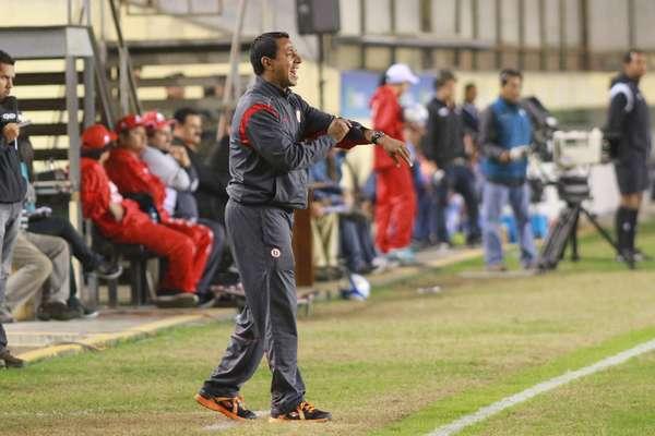 Universitario venció por 2 a 1 a Garcilaso y lleva siete partidos sin perder.