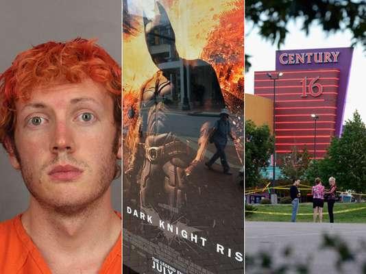 James Holmes, acusado de perpetrar la masacre en el teatro de Aurora, Colorado, en la que fallecieron 12 personas y terminaron heridas otras 58, ha sido descrito de muchos modos por los expertos y por quienes lo conocen. Pero, ¿quién es Holmes? (Con información de EFE)