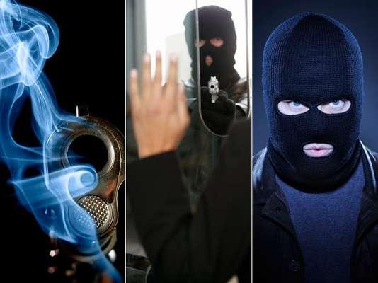 Ladrones, abusadores, fugitivos... El peligro anda suelto. Conoce las caras de estos delincuentes y repórtalos a las autoridades. El FBI los busca por diversos delitos. Sigue esta fotogalería: