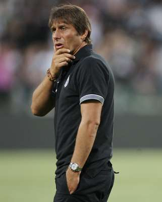 Antonio Conte, coach of Juventus, is involved in the latest match fixing case, in which the Italian Soccer federation has asked for a year and a half sanction after the Conte did not alert authorities to match fixing while he was coaching Siena in the second division in the 2010-2011 season.