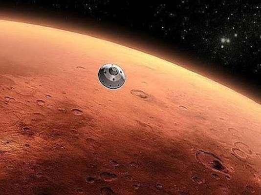 La misión espacial que tuvo en vilo al mundo. Durante semanas escuchamos hablar sobre el explorador Curiosity, un robot que, enviado al espacio por la agencia espacial estadounidense NASA, tenía previsto llegar a Marte a principios de semana. La misión fue un éxito y generó aún más devoción que la espera de los días previos. Cada imagen, cada novedad captada en el planeta rojo, fue recibida con entusiasmo.