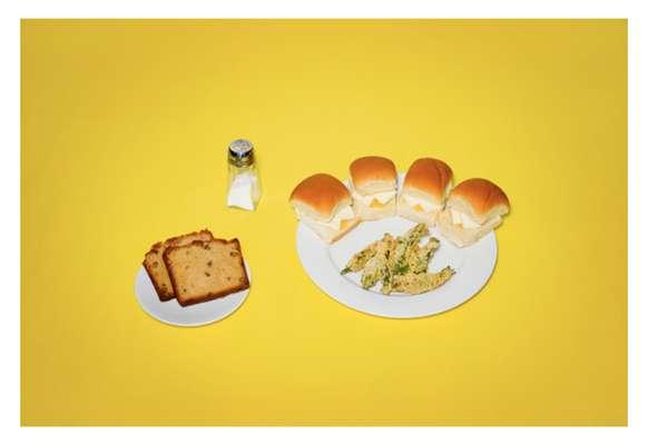 Se você pudesse escolher, qual seria a última refeição da sua vida? A questão é bastante complicada e nos obriga a refletir sobre as últimas horas e o último sabor que entrará em nossas bocas