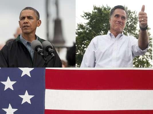 Se acercan las convenciones del Partido Republicano y Demócrata previas a las elecciones presidenciales del 6 de noviembre de 2012. Estos eventos partidistas se realizan cada cuatro años para nominar oficialmente a los candidatos de cada partido. Pero, la pregunta obligada es por qué se realiza una convención cuando ya se sabe que el actual presidente, Barack Obama, buscará la reelección por el partido demócrata y que el republicano, Mitt Romney, pretende derrocarlo. Vea de qué se trata.