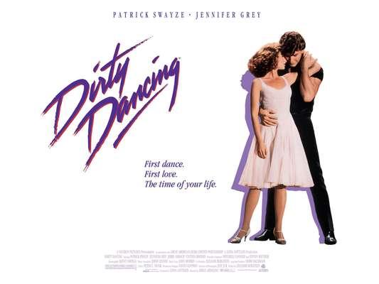 Dirty Dancing, la película que marcó la adolescencia de toda una generación, cumple 25 años. Escrita por Eleanor Bergstein y dirigida por Emile Ardolino, y protagonizada por Patrick Swayze yJennifer Greyy es considerada como un clásico de la década de 1980.