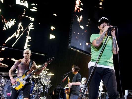 A lo largo de la historia del rock, la mayoría de bandas pasó por la etapa de búsqueda de un nombre original que sonara bien y les ayudara a ser recordados facilmente. Muchas encontraron en la comida la clave para bautizar a sus proyectos, por esa razón la publicación Daily Meal elaboró una lista de grupos que, al igual que los Red Hot Chili Peppers, han triunfado con sus propuestas no sólo por su nombre, también por su música. Aunque algunas ya no existen se incluyen en este recuento por su aportación a la escena musical. Conócelas.