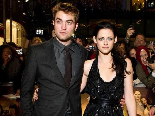 Después de un para de meses llenos de noticias sobre el rompimiento de Robert Pattinson y Kristen Stewart, ahora resulta que el actor ha decidido perdonar a su coestelar en 'Crepúsculo' y dejar atrás la infidelidad de la actriz con el director Rupert Sanders. Así como Pattison, hay muchas estrellas en Hollywood que han sufrido reveses amorosos, pero que han decidido que es mejor perdonar que amargarse.