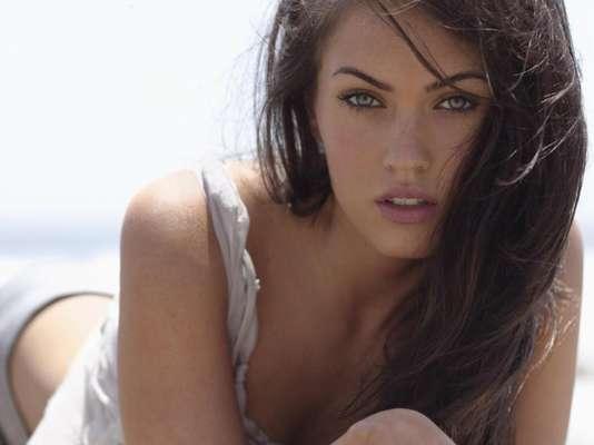 Megan Fox estalló después de enterarse sobre la publicación de una imagen suya truqueada en internet.