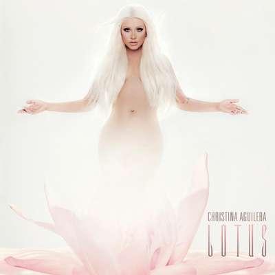 """Christina Aguilera inició su camino hacia la fama en el programa de Disney """"The Mickey Mouse Club"""". Actualmente es una estrella consagrada, que despierta pasiones por donde pasa y ultima los detalles para el lazamiento de su nuevo álbum """"Lotus""""."""