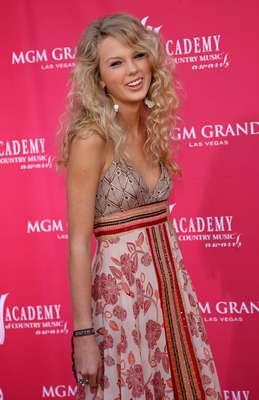 Los premios han llovido sobre Taylor Swift, pero no ha sido cuestión de suerte sino debido a su gran talento. En esta ocasión, no hablaremos de su música si no de su estilo en la alfombra roja. ¡Descubre cómo ha cambiado en los últimos años!