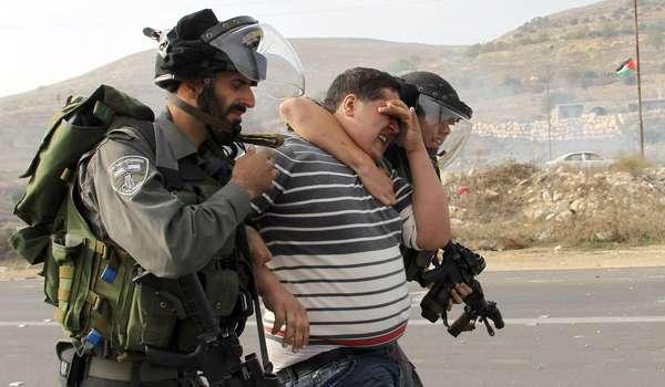 Desde que Israel logró su independencia se creó una brecha con Palestina que al día de hoy, no tiene solución. Por eso, para entender la cantidad de muertes que ha dejado la ofensiva israelí en Gaza que ha llegado a su quinto día, hay que repasar la historia.