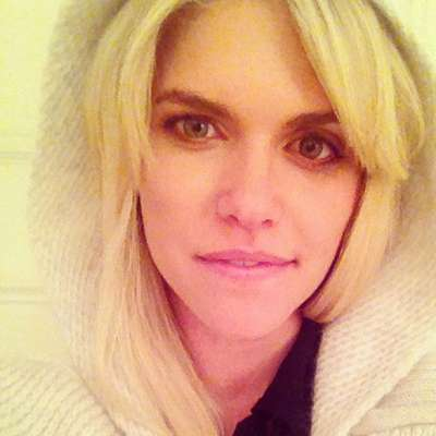 Casi un año después del accidente que le dio la vuelta al mundo, de la modelo y bloggera Lauren Scruggs, ha decidido hablar de su terrible accidente, en el cual la hélice de un avión le hizo perder su mano y su ojo izquierdos. El hecho se produjo a finales del año pasado en una noche cercana a la Navidad que cambió su vida para siempre.