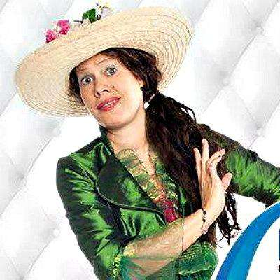 """De la divertida serie de RCN, que cuenta con las participaciones de los personajes más locochones de la famosa telenovela """"Chepe Fortuna"""". Todos ellos están...¡para morirse de risa!Entra a la página de 'Chepe Fortuna''Chepe Fortuna', una novela censurada por el Presidente ChávezLas mejores telenovelas colombianas"""