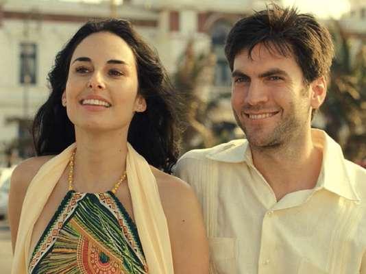 Estrenos de cine en m 233 xico 23 de noviembre de 2012