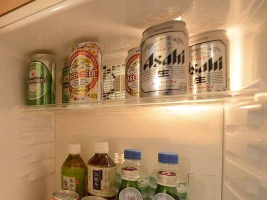 Com reservas no Hotel Hilton, em Nagoya, a delegação do Corinthians é aguardada no Japão com decoração de luxo, quimonos feitos inteiramente de algodão e até frigobar recheado de petiscos e cervejas