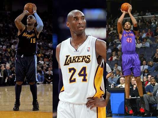 El basquetbol profesional de los Estados Unidos nos ha ofrecido espectaculares juegos, en donde figuras legendarias pasaron a la historia por implantar récords que son muy difíciles de romper. A continuación la segunda parte de las marcas más sorprendentes de la NBA.