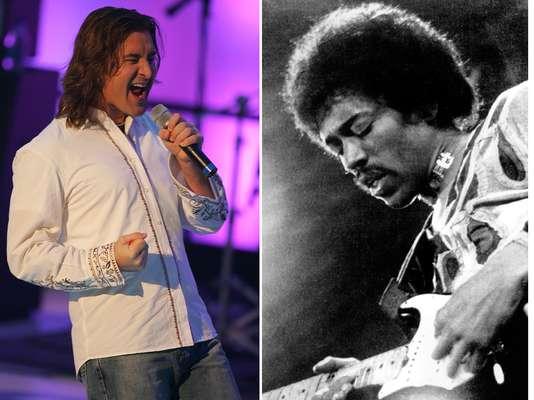 Existen datos inimaginables que colocan a la música pop en un nivel superior a los trabajos del rock and roll, sin importar si los últimos a diferencia de los primeros requieren más tiempo de elaboración y un compromiso más completo porque sus exponentes no sólo le dan voz, también componen la música y escriben las canciones, caso que muy pocas veces sucede en el pop. Un ejemplo es la diferencia entre el grupo Creed que ha vendido más discos en Estados Unidos que Jimi Hendrix.