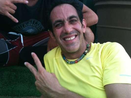 Jorge López Vives, mejor conocido como 'El Chori', era un conductor de Televisa Deportes. Conoce algunos detalles de la carrera de este reportero, que falleció en un avionazo en Cozumel el 15 de enero de 2013.