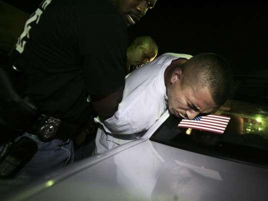 Tal parece que las bandas del narcotráfico mexicano no tienen límites luego de darse a conocer un reporte del FBI el cual indica que grupos del crimen organizado mantienen alianzas con pandillas dentro del territorio estadounidense.