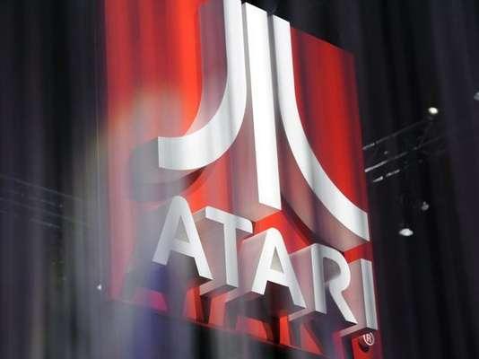 La empresa que hizo felices a millones de niños en la década de los ochenta, con juegos emblemáticos que marcaron a una generación completa, está en serios problemas financieros. Se trata de Atari S.A., que este lunes solicitó protección por bancarrota en París y Nueva York.