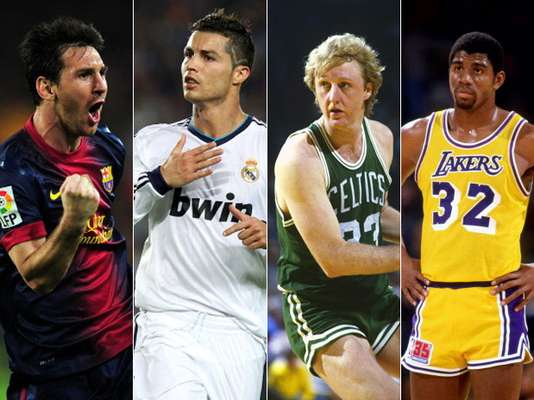 Alrededor del mundo, los grandes equipos de las distintas disciplinas deportivas tienen enfrentamientos históricos, encarnizados, emocionantes y llenos de pasiones y odios. A continuación, te presentamos las rivalidades más legendarias entre equipos, según Terra.