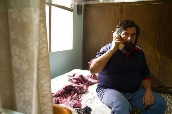 'Escobar, El Patrón Del Mal', en su última etapa, el público conoce el desenlace de esta historia que marcó a todo un país. Las escenas son tan cruentas que el pueblo llora con el recuerdo de una difícil época.Entra a la página de 'Escobar, El Patrón Del Mal''Escobar, El Patrón del Mal', ¿quién es quién?Las Narco-novelas colombianas, polémicas y exitosasEllas son 'Las Muñecas de la Mafia'.