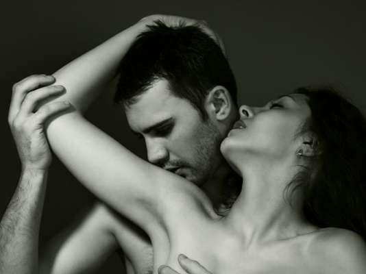 Diversos sonidos tiene también la pasión. Gemidos, gritos y suspiros, son solo algunas de las experiencias sonoras que viven las parejas al hacer el amor.