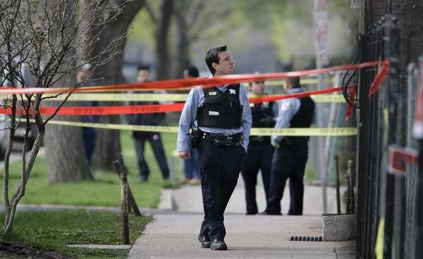 En lo que va de 2013 se han registrado un total de 46 homicidios en la ciudad, cifra que convierte al mes de enero en el inicio de año más violento desde 2002, de acuerdo a datos policiales.