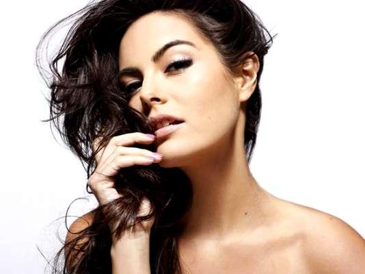 Ximena Navarrete sigue los pasos de otras exrepresentantes de belleza y da el salto a mundo de la actuación.